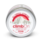 Preview: climbOn Lotion Bar Cedar 1.0 oz (28 g)