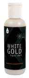 Black Diamond White Gold Liquid Chalk (150 ml)