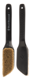 Black Diamond Bouldering Brush (Boars Hair) Medium