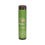 climbOn Lip Tube - Peppermint 0.15 oz (4,25 g)