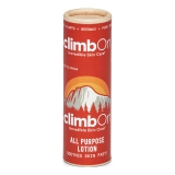 climbOn Mini Tube 0.5 oz (14 g)