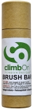 climbOn Brush Bar 3er Pack 0.3 oz (9 g)