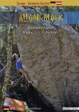 Allgäu-Block (4th edition)