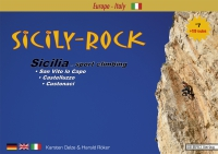 Sicily-Rock (7th edition 2020)