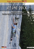 Allgäu-Rock (8th edition 2020)