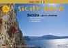 Sicily-Rock (6th edition 2017)